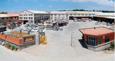 Haobo Factory